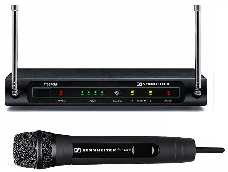 Sennheiser_freePORT_Vocal_Set